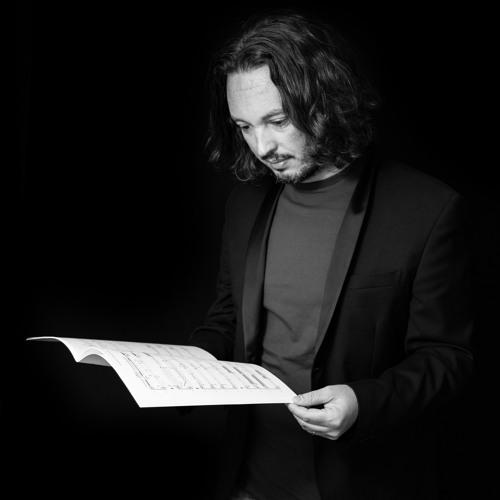 Matteo Rigotti's avatar