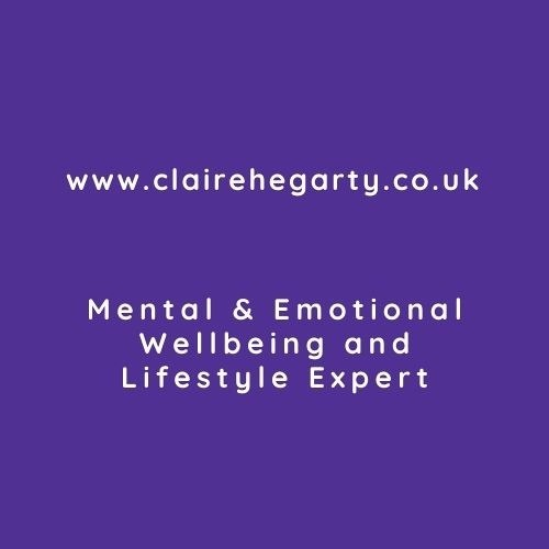 ClaireHegarty's avatar