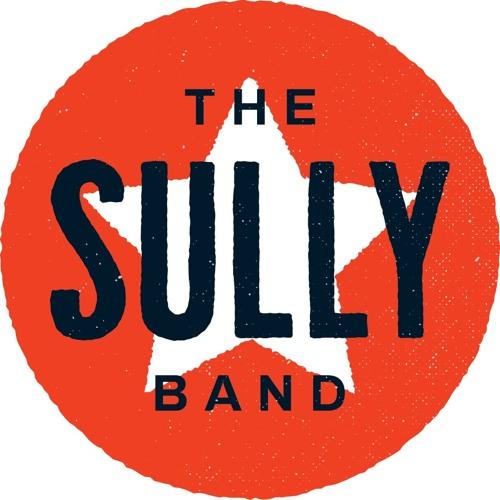 Sully & The Souljahs's avatar