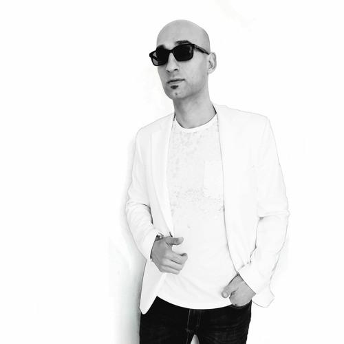 DJ Vamos - Official's avatar