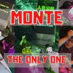 The Only One - Spotman