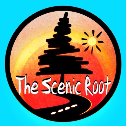 The Scenic Root's avatar