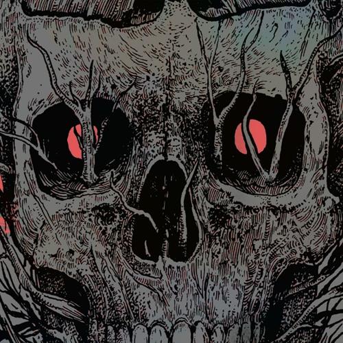 KARDIAC's avatar