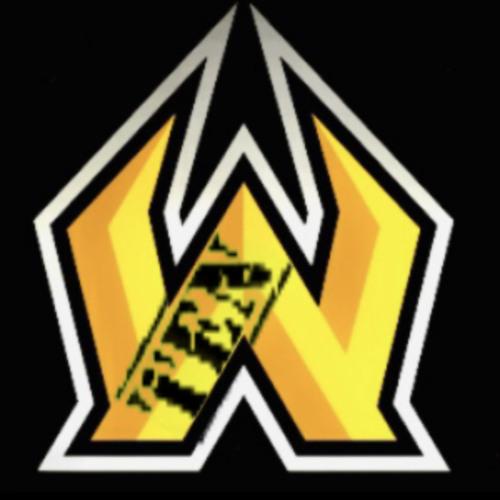 Wilderness 10's avatar