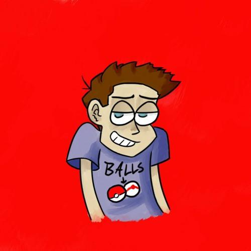Nathan Moran's avatar