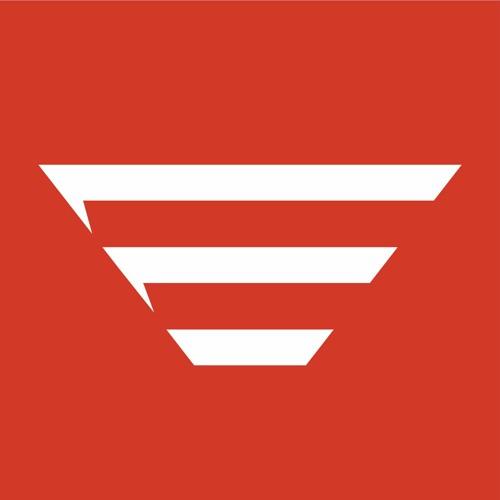Echo.Church's avatar