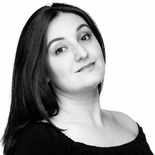 Beth Taylor Mezzo-Soprano's avatar