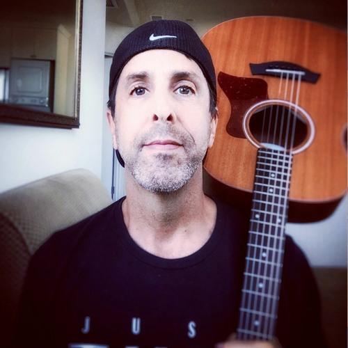 """Scott Brandon Hoffman (AKA """"Brandon AF"""")'s avatar"""