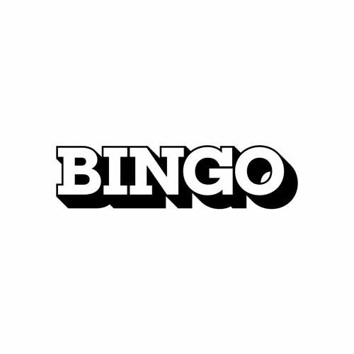 BINGO's avatar