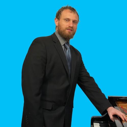 timchernikoff's avatar