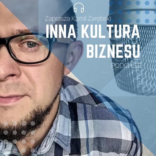 Inna Kultura Biznesu's avatar