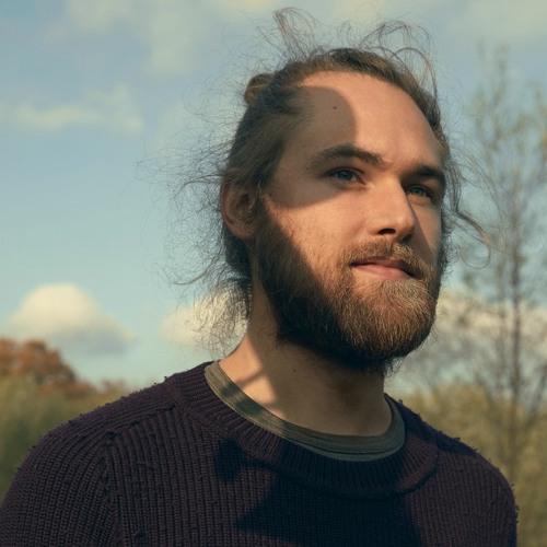Raphael Walser's avatar
