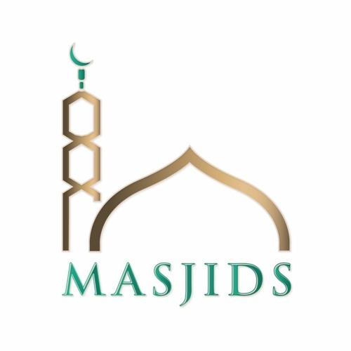 masjids.co.za's avatar