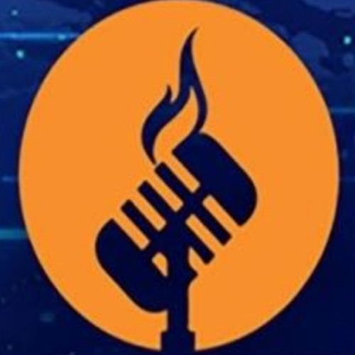 ShekinahFM Podcasts's avatar