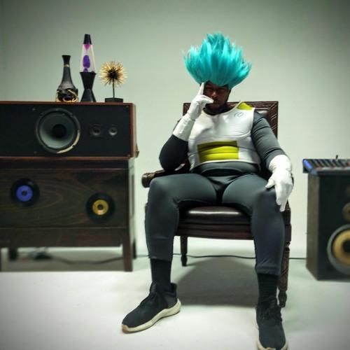 DrunkenMonkeee(M'BAKU)'s avatar