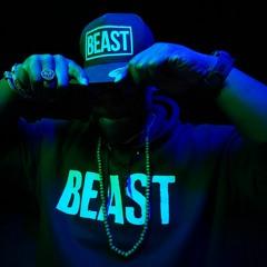 DJ Beast (Baltimore)