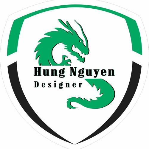 Hùng Nguyễn's avatar