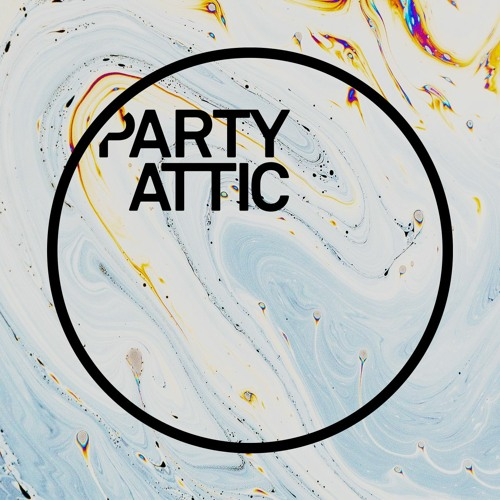 PartyAttic's avatar