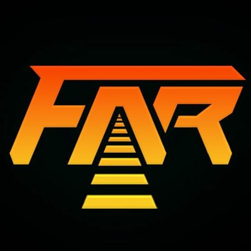 Farfletched's avatar