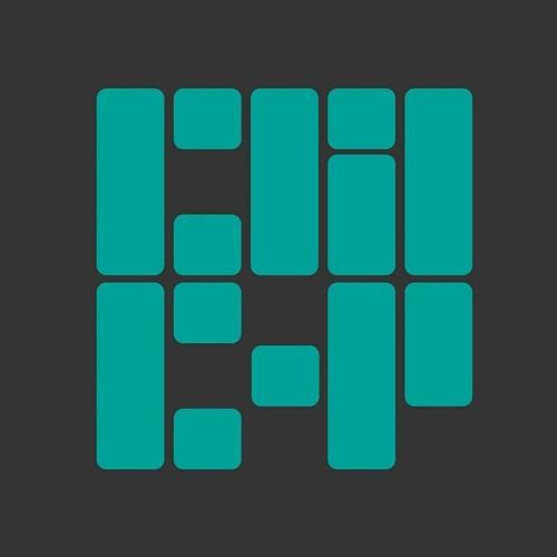 LTD C&P's avatar