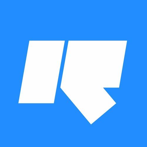 Rinse FM's avatar