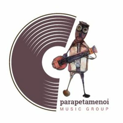 parapetamenoi's avatar