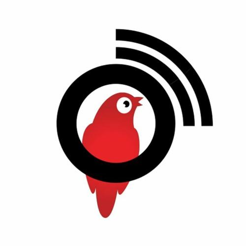 jagonews24.com's avatar