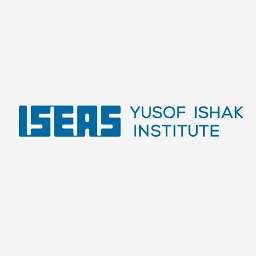 ISEAS's avatar