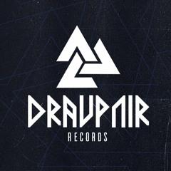 Draupnir Records