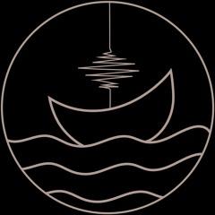 Lua.noise