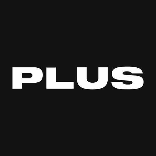 PLUS AGENCY's avatar