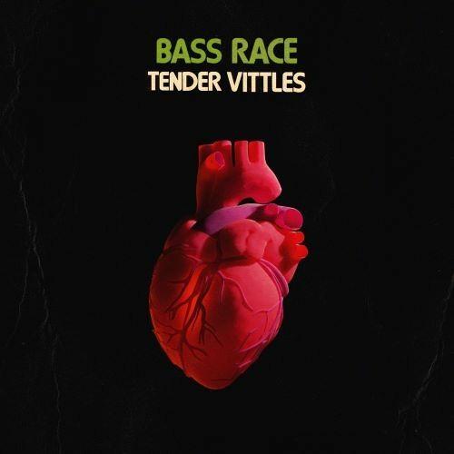 Bass Race's avatar