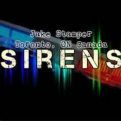 sirensmj
