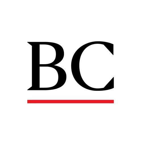 Brennan Center for Justice's avatar