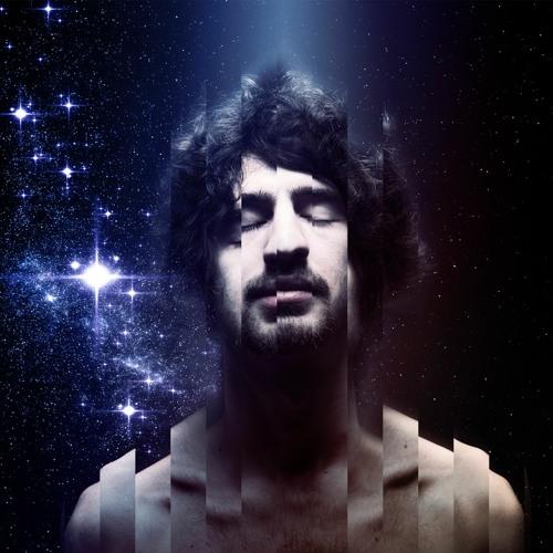 Mat Zo's avatar