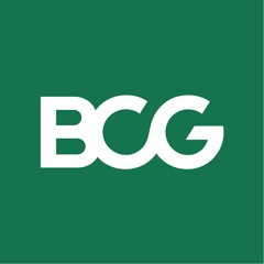 BCGinFrance