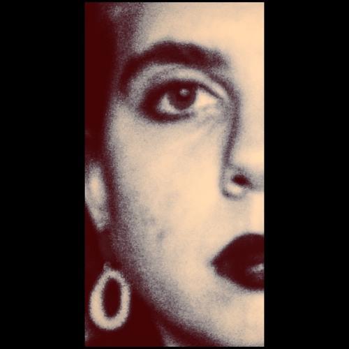 EmmaLake.xyz's avatar