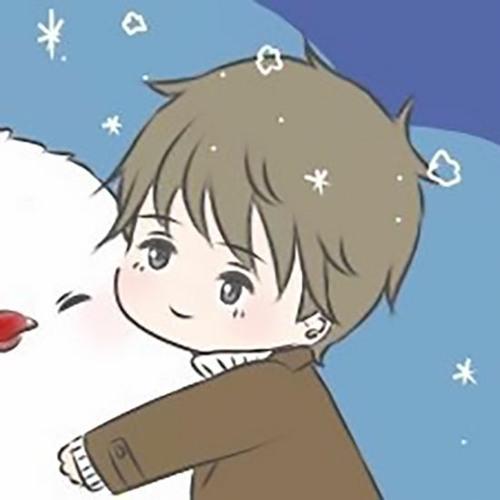 aaiioto's avatar