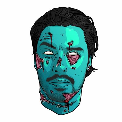 bukk's avatar