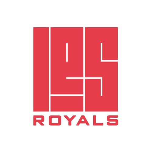 Les Royals's avatar