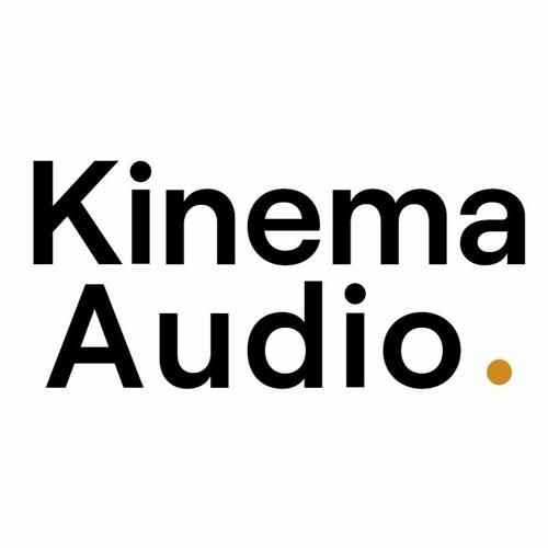 Kinema Audio's avatar