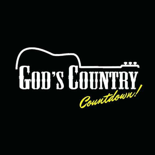 God's Country Countdown's avatar