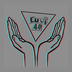 cult48