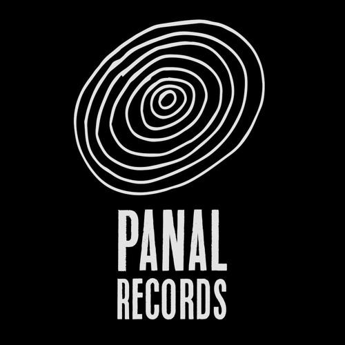 Panal Records's avatar