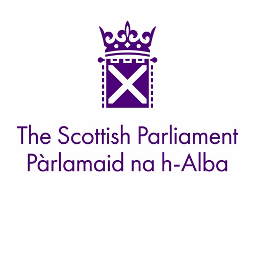 ScotParl's avatar