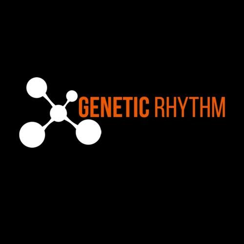 Genetic Rhythm's avatar