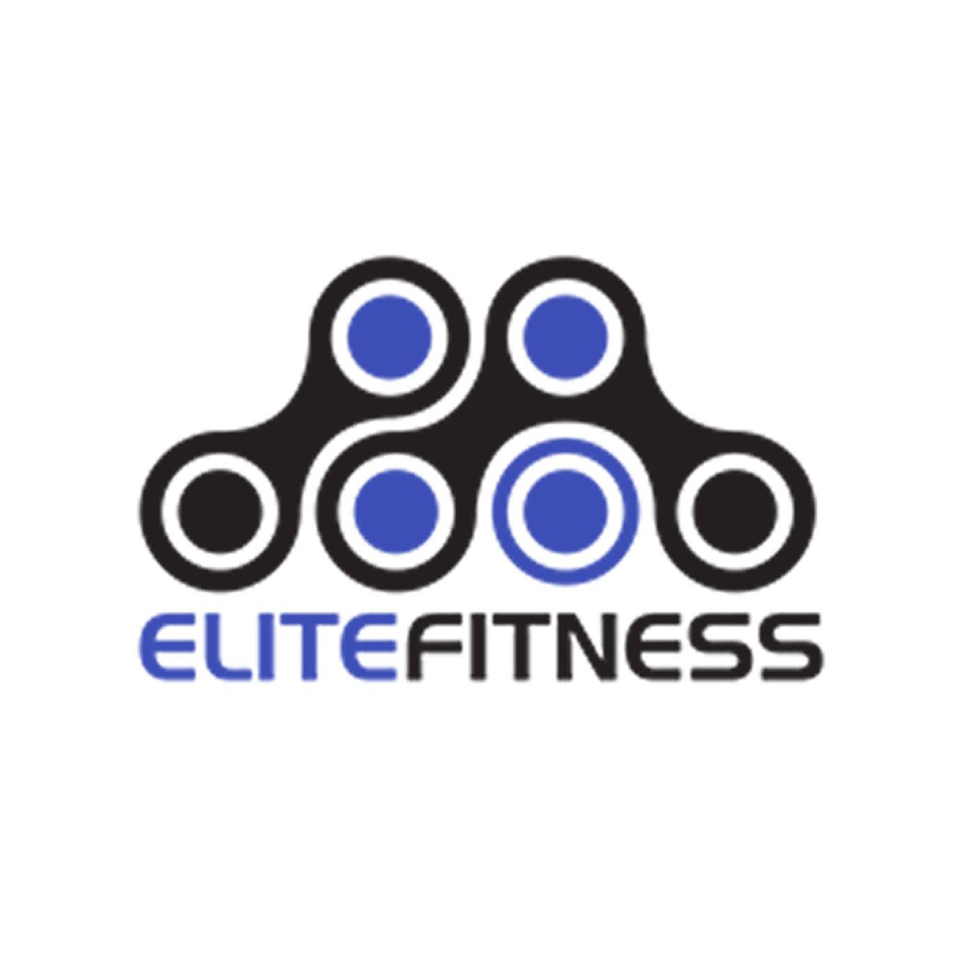 Elitefitness Podcast