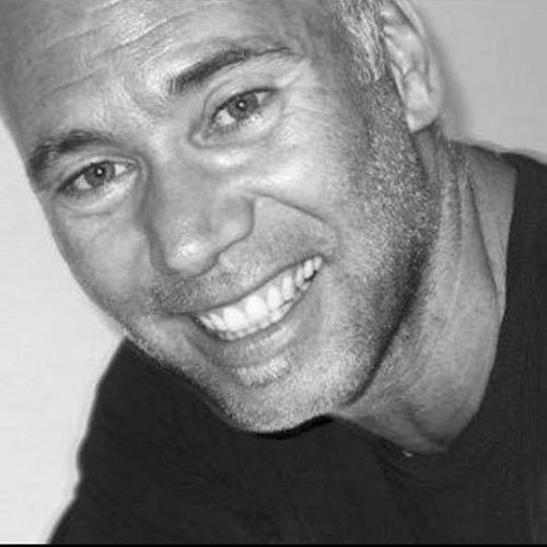 Jack de Marseille's avatar