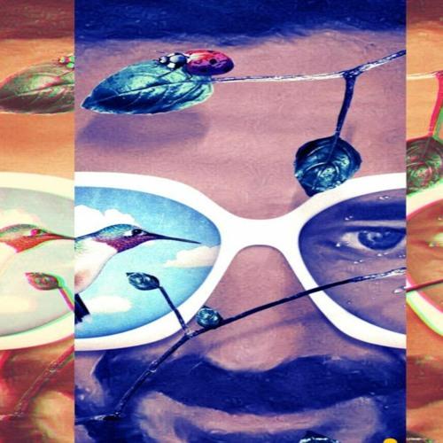 GNAÏA /psychédelic page's avatar