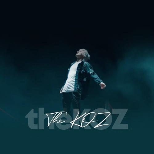 The Koz's avatar